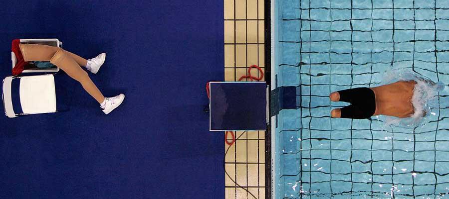 sports-photography-ervin-kovacs