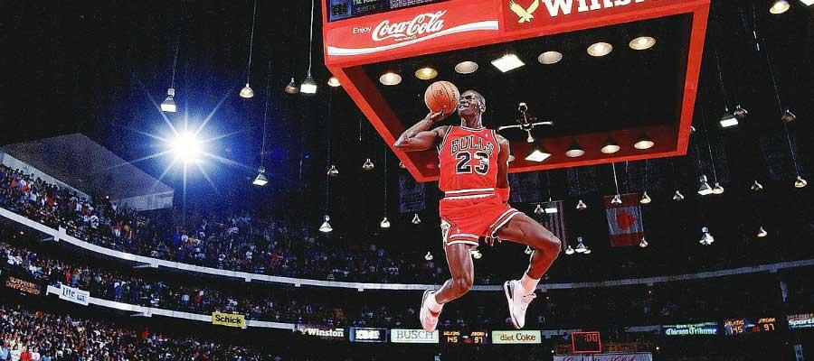 sports-photography-michael-jordan