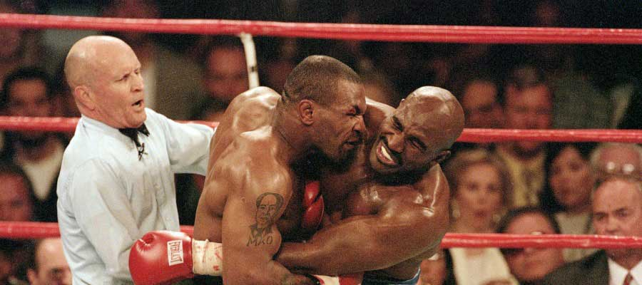 sports-photography-mike-tyson