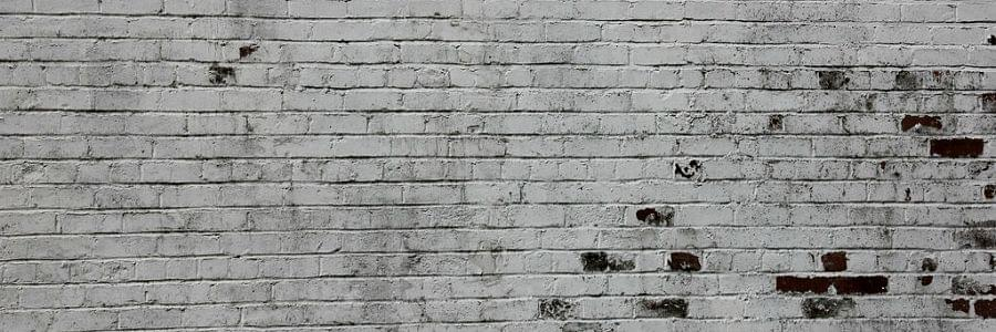 wall-texture-black-and-white-art-photography