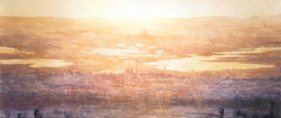 watercolor-art-antonio-calderara