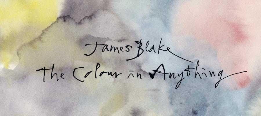 watercolor-art-james-blake