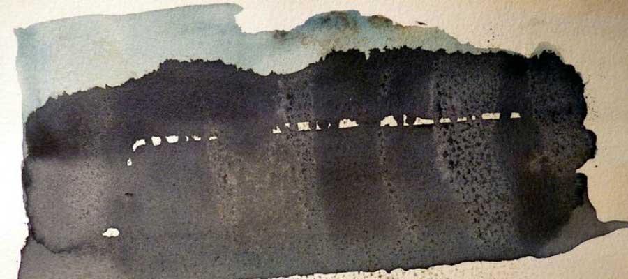watercolor-art-ruth-mccabe