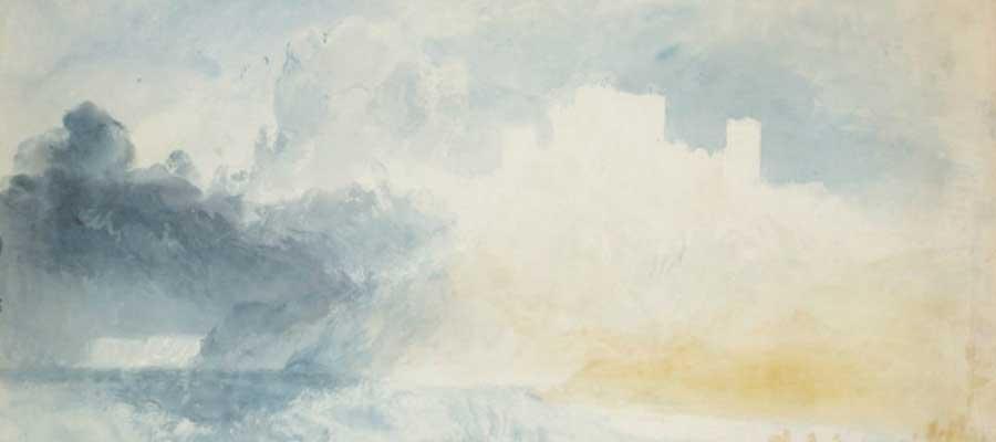 watercolor-art-william-turner-1