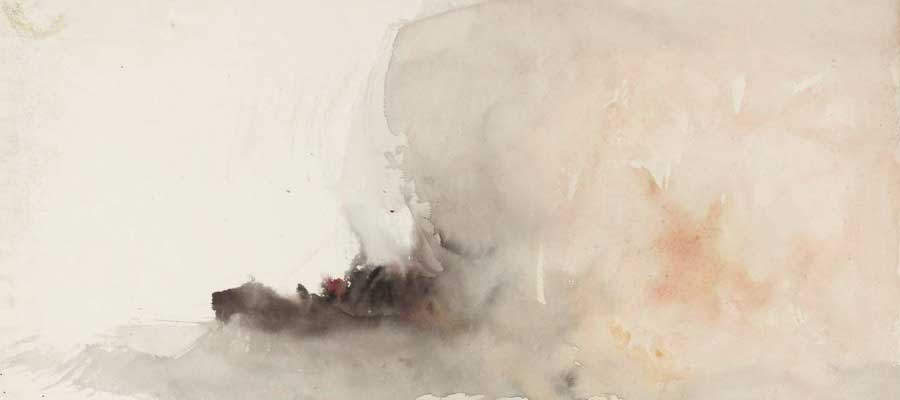 watercolor-art-william-turner-2