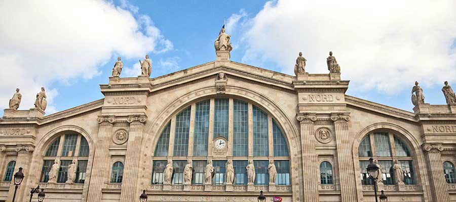 worlds-most-iconic-train-stations-gare-du-nord