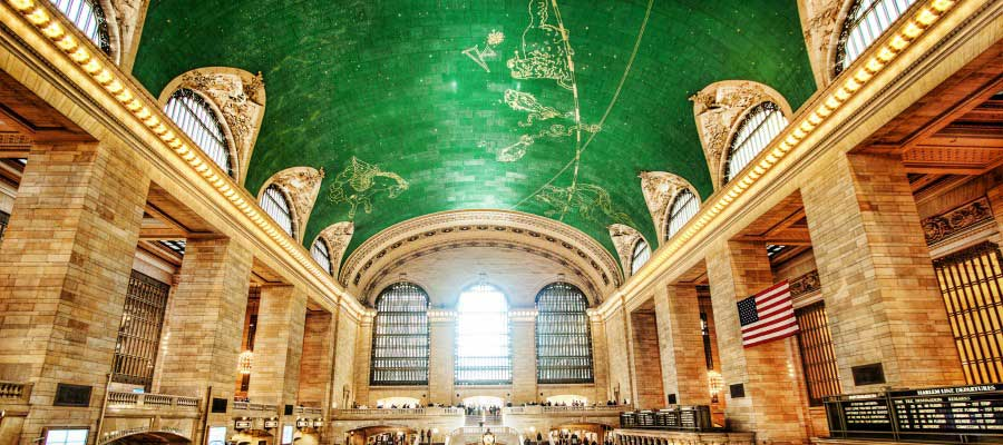 worlds-most-iconic-train-stations-grand-central