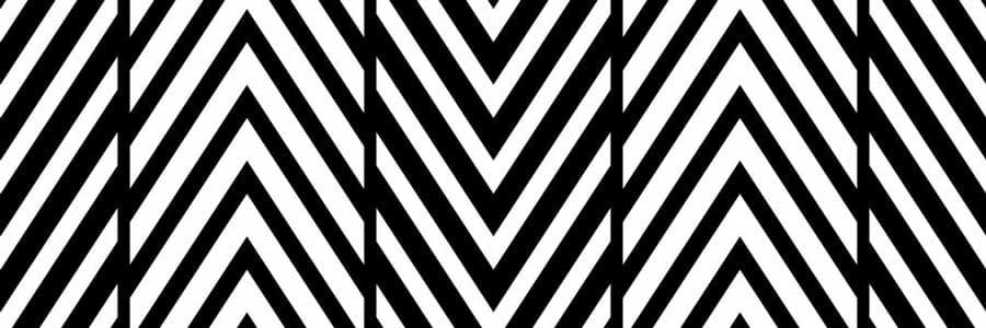 zollner-illusion
