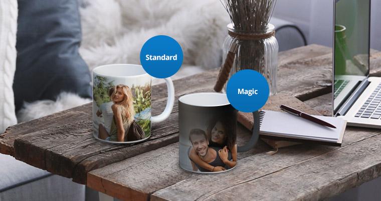 photo mugs roomview