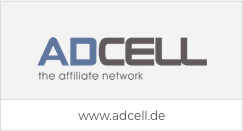 adcell