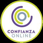Web garantizada por Confianza Online