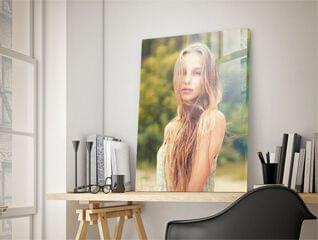 Zdjęcie w szkle akrylowym