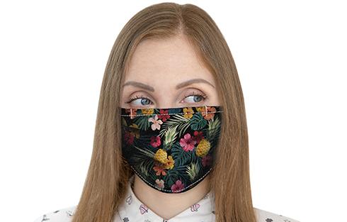 face mask PREMIUM