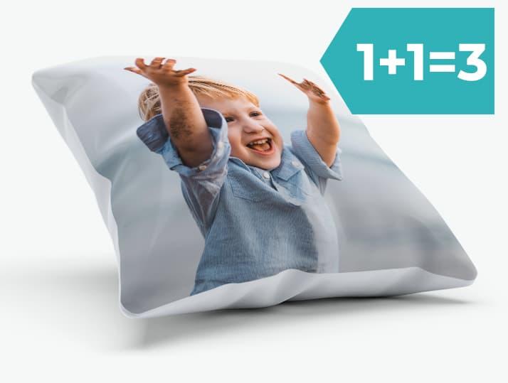 free photo cushion