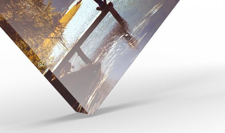 foto acrylglas